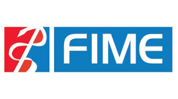 FIME Show JULY 17-19, 2018